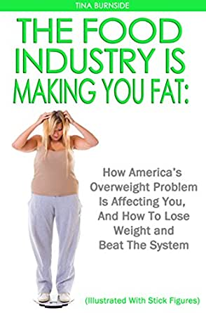 Obesity problem america essay