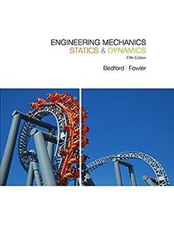 Amazon engineering mechanics statics and dynamics principles engineering mechanics statics dynamics 5th edition fandeluxe Image collections