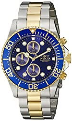 INVICTA Watches 51%2BcjZHUkFL._SL250_