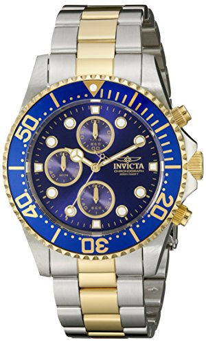 invicta-mens-1773-pro-diver-18k-gold-ion-plating-and-stainless-steel-watch