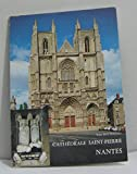 img - for Cath drale saint-pierre Nantes book / textbook / text book