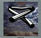 Tubular Bells (25th Anniversary Edition)