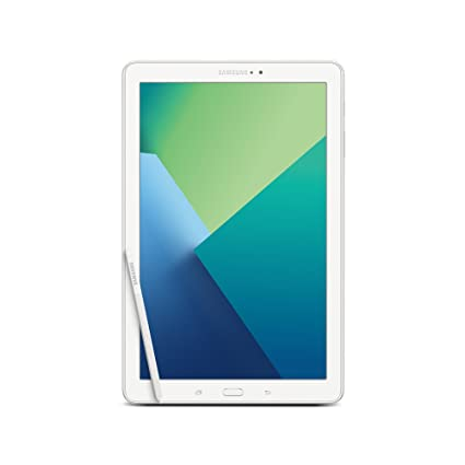 417f39458d2 Image Unavailable. Image not available for. Color: Samsung Galaxy Tab A  with S Pen ...