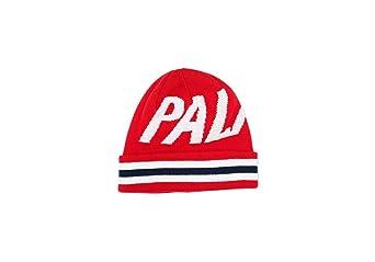 eb6b01246 Amazon.com: Palace hat Hip hop hat Drake Color Stripe Palace ...
