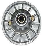 SLP Polaris RZR 800 XC TEAM Tied Driven Clutch by 50-301