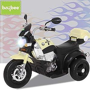 Baybee Sports 8 Electric Bikes...