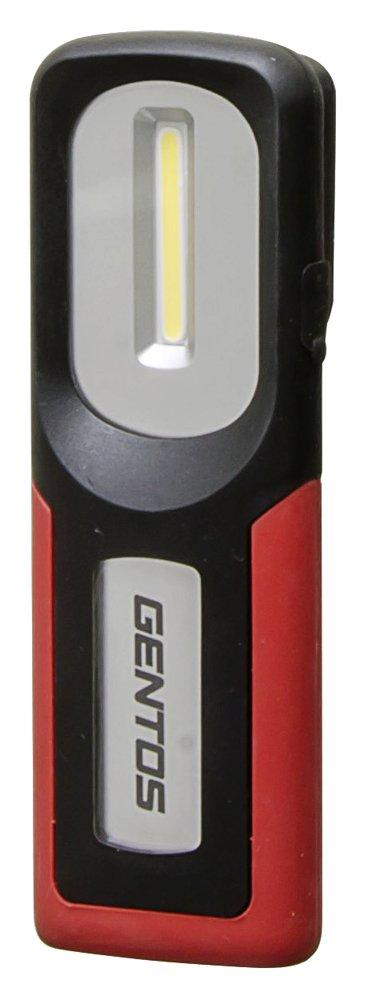 GZ102