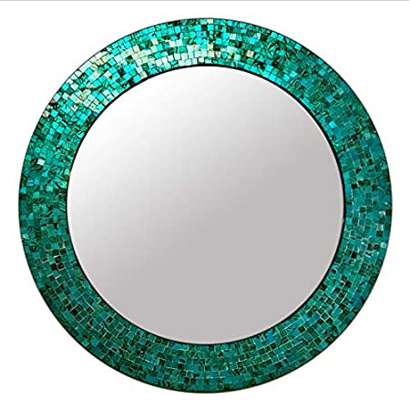 51%2BcmQasV8L._SS450_ Coastal Mirrors and Beach Themed Mirrors