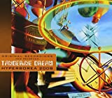 Hyperborea 2008 by Tangerine Dream