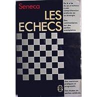 Les échecs par Camil Seneca