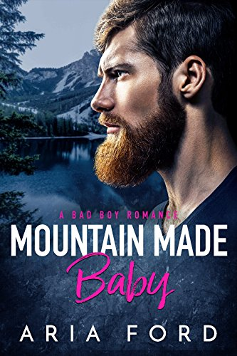 99¢ – Mountain Made Baby