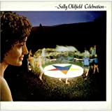 Sally Oldfield - Celebration - Bronze Records - 202 875-320
