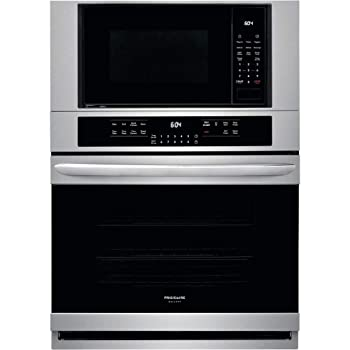 Frigidaire Gallery Series 30'' Electric Wall Oven