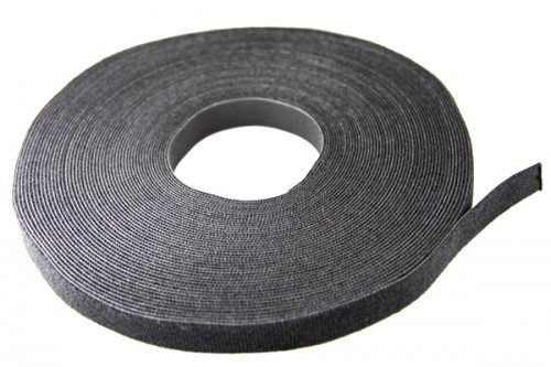 151494 Velcro ONE-WRAP Strap, 3/4