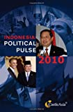 Indonesia, James W. Castle, 9793780851