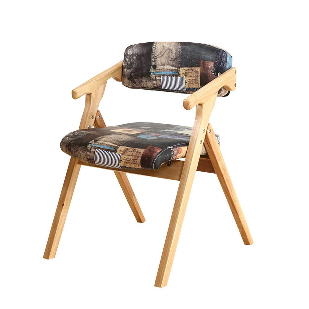 椅子 レトロチェア、テーブルチェア、シンプルモダンコーヒーショップダイニングチェア、オフィスチェアオフィスチェア2色 (色 : B) B07JJ25DRJ B B
