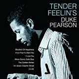 Tender Feelin's