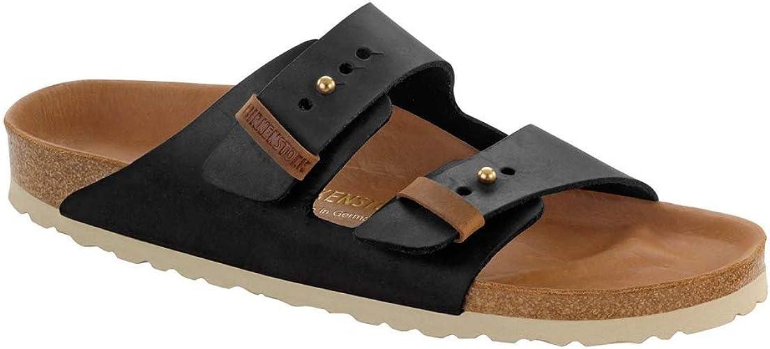 bästa service erkända varumärken smuts billigt Birkenstock Arizona Urban Regular Fit NL Size 39: Amazon.co.uk ...