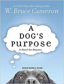 A Dog's Purpose PDF | Free Book Downloads - pinterest.com