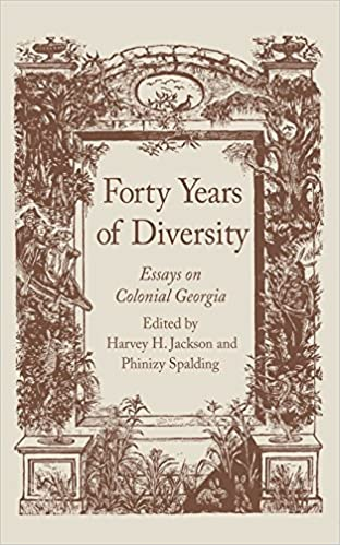 English Essay Writing Help Forty Years Of Diversity Essays On Colonial Georgia Wormsloe Foundation  Publication Ser Harvey Jackson Iii Phinizy Spalding Lee Caldwell  Photosynthesis Essay also English Sample Essay Forty Years Of Diversity Essays On Colonial Georgia Wormsloe  Proposal Argument Essay