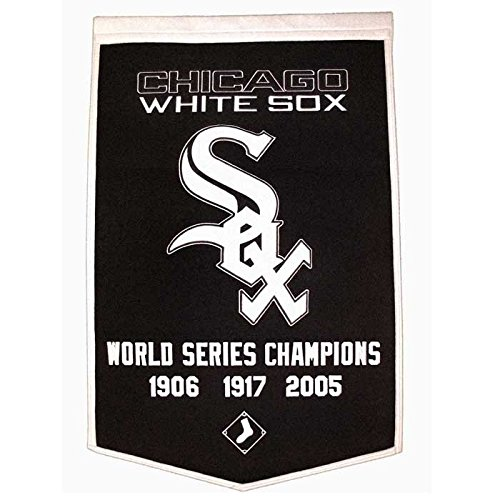 MLB Dynasty Team Banner