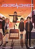 Kokoro Connect: TV Collection [DVD] [2012] [Region 1] [US Import] [NTSC]