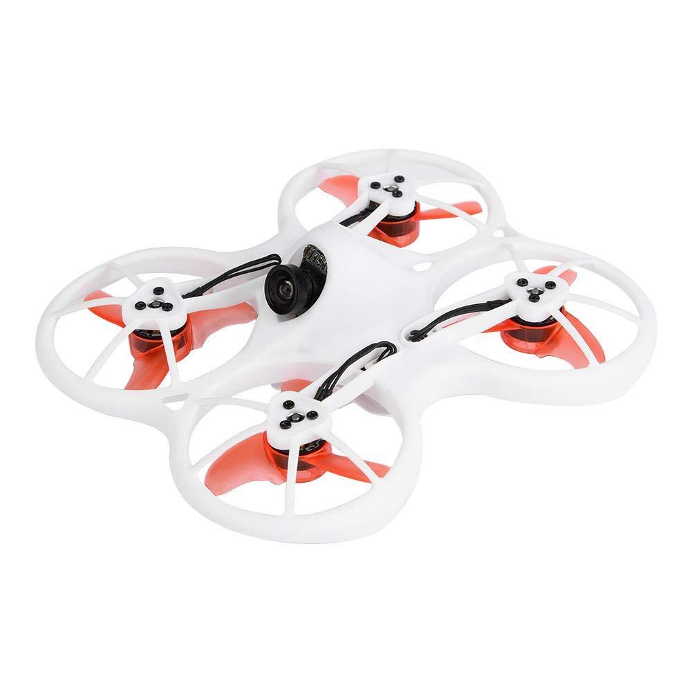 EMAX Tinyhawk Mini Drone BNF-White 37CH 20mW 4 in 1 F4 Flight