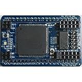 マルツエレック MAX10-FB(FPGA)基板 全実装版 【MTG-MAX10-FB-F】