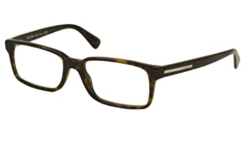bdb544cf5ca Image Unavailable. Image not available for. Color  Prada Readers Reading  Glasses ...