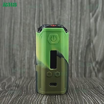 Aliexpress China Supplier Think Vape Finder 250W e cig
