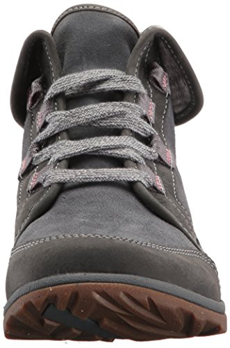 Randonnée Femmes Chaussures Barbary De w Castlerock Chaco xS6z8Fc