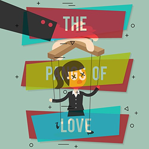 the pangs of love