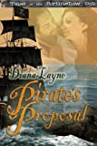 Pirate's Proposal (Tales of the Scrimshaw Doll)