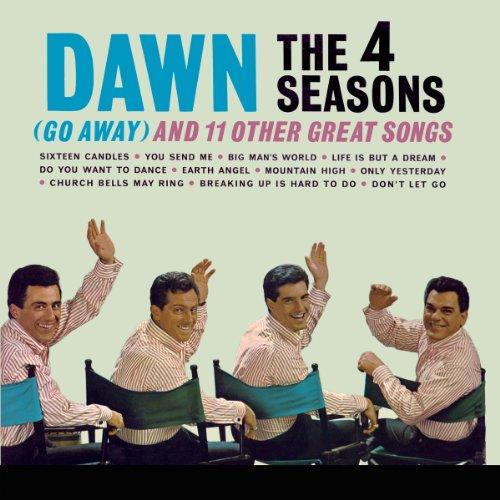 Dawn (Go Away)