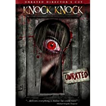 Knock, Knock (Unrated Director's Cut) (2008)