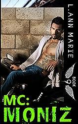 MC: Moniz: Book 9