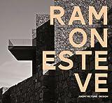 Ramon Esteve, Ana Maria Alvarez, 8499361978