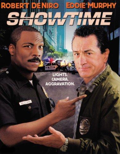 Showtime Film