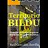 Territorio Bildu (Colección Euskadi Información Global nº 2)