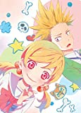 Animation - Your Lie In April (Shigatsu Wa Kimi No Uso) 7 (DVD+CD) [Japan DVD] ANZB-11453