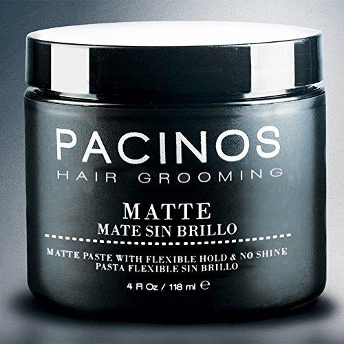 چسب موی مات Pacinos – حجم 4 اونس |