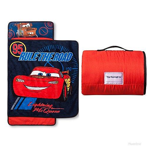 Most Popular Slumber Bags