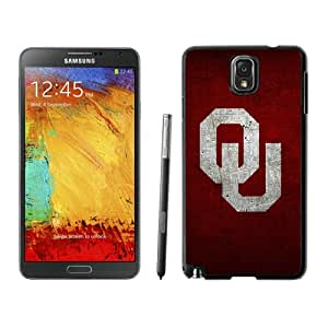 OS(3) one Case 339 Samsung Galaxy Note 3 N900A N900V N900P N900T Phone Cover Case 339