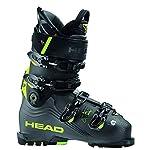 HEAD-Nexo-LYT-130-RS-Scarpe-da-sci-da-uomo-colore-grigio-antracite