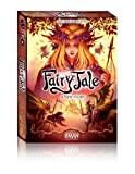IT IS A TALE AS OLD AS TIME ITSELF: Shadow threatens the world of Dragons, Fairies, and Knights. But this time you are in control as you draft cards from one or more factions. By choosing your forces wisely and anticipating your opponent's picks, it ...