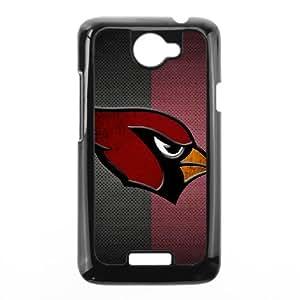 HTC One X Csaes phone Case az cardinals HJZJ93821