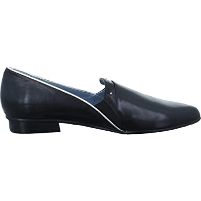 89fec3c584eb52 Everybody Damen Slipper 28415  Amazon.de  Schuhe   Handtaschen