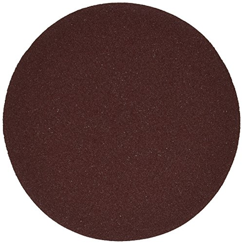 Full Circle International Inc. SD80-5 8-3/4- Level360 Sanding Disc 80 Grit for use with Radius360 sanding Tool or Drywall Power Sanding Tools