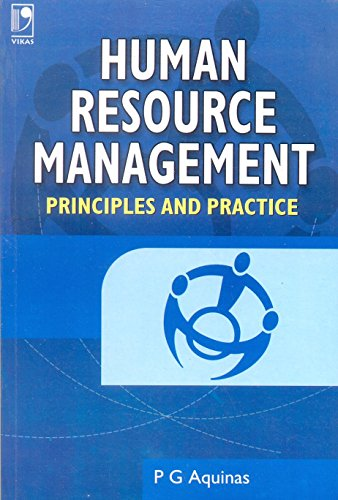 Human Resource Management - Principles and Practice (Business Advantage Students compare prices)