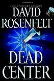 Dead Center, David Rosenfelt, 0892960027
